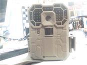 STEALTH CAM Digital Camera STC-GX45NG